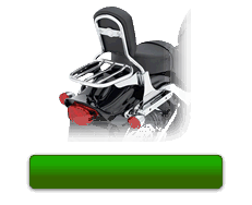 Aftermarket Motorcycle Industry